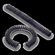 Угольный фильтр для вытяжки Dometic CK 2000 (2шт.)
