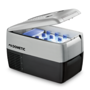 Автохолодильник Dometic CoolFreeze CDF-36