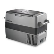 Автохолодильник компрессорный Dometic CoolFreeze CF-50