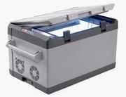 Автохолодильник WAECO CoolFreeze CF-80