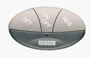 Система круиз-контроля WAECO MagicSpeed MS-50  (снят с производства)