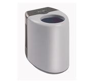 Холодильник для бутылок WAECO MyFridge MF-1F