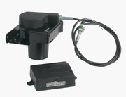 Cистема круиз-контроля WAECO MagicSpeed MS-700 (снят с производства)