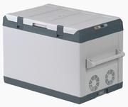 Автохолодильник WAECO CoolFreeze CF-110