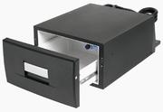 Встраиваемый холодильник WAECO CoolMatic CD-30