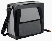 Автохолодильник WAECO BordBar TF-08