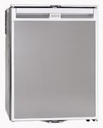 Автохолодильник WAECO CoolMatic CR 80