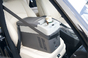 Компрессорный автохолодильник WAECO CoolFreeze CDF-11
