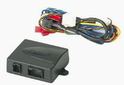 Cистема круиз-контроля WAECO MagicSpeed MS-880