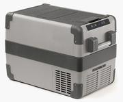 Автохолодильник WAECO CoolFreeze CFX-40
