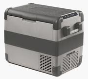 Автохолодильник WAECO CoolFreeze CFX-65 + дисплей CFX-WD