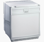Минихолодильник Dometic miniCool DS200 White