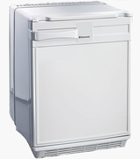 Минихолодильник Dometic miniCool DS300
