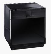 Минихолодильник Dometic miniCool DS200 Black