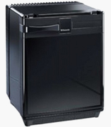 Минихолодильник Dometic miniCool DS300, Black