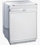 Минихолодильник Dometic miniCool DS400, White
