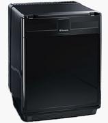 Минихолодильник Dometic miniCool DS400, Black