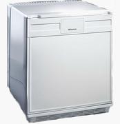 Минихолодильник Dometic miniCool DS600, White