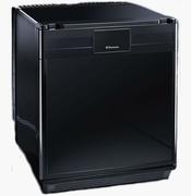 Минихолодильник Dometic miniCool DS600, Black