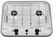 Варочная панель газовая DOMETIC SMEV PI909