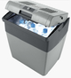 Автохолодильник WAECO CoolFun SC30