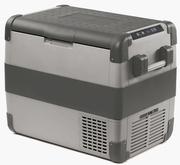 Автохолодильник WAECO CoolFreeze CFX-65DZ + дисплей CFX-WD