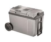 Автохолодильник WAECO CoolFun SC38