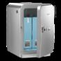 Холодильник для молока Dometic  MyFridge MF-5M