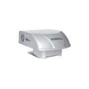 Накрышный кондиционер VITRIFRIGO ROADWIND RW3300T(24v)
