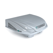 Накрышный кондиционер VITRIFRIGO ROADWIND RW7000T(24v)