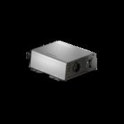Инвертор Dometic SinePower DSP 612, чист.син., мощн.ном. 600Вт, пик. 1200Вт, клеммы, пит. 220>12В