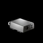 Инвертор Dometic SinePower DSP 2012, чист.син., мощн.ном. 2000Вт, пик. 4000Вт, клеммы, пит. 220>12В