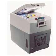 Автохолодильник WAECO TropiCool TC-35FL