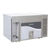DOMETIC TEC 40D Генератор дизельный
