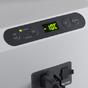 Автохолодильник компрессорный MOBICOOL MCF60