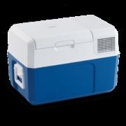 Автохолодильник компрессорный MobiCool FR34