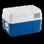 Автохолодильник компрессорный MOBICOOL MCF40