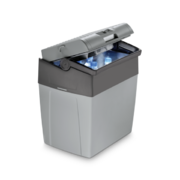 Автохолодильник термоэлектрическийDometic CoolFun SC30