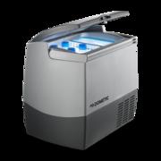 Автохолодильник компрессорный Dometic CDF-18
