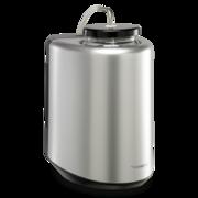 Охладитель молока для кофемашины Dometic MyFridge MF-1M
