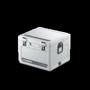 Изотермический контейнер Dometic Cool-Ice CI 55