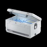 Изотермический контейнер Dometic Cool-Ice CI 85