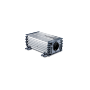 Инвертор Dometic PerfectPower PP402, мод.син.,мощн.ном. 350Вт, пик. 700Вт, пит. 220>12В