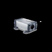 Инвертор Dometic PerfectPower PP404, мод.син.,мощн.ном. 350Вт, пик. 700Вт, пит. 220>24В