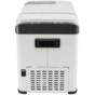 Автохолодильник компрессорный Libhof K-30