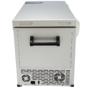 Автохолодильник Libhof Pro-26, 110 л