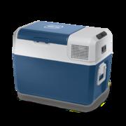 Автохолодильник компрессорный MobiCool FR40