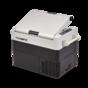 Автохолодильник компрессорный Dometic CFF 45