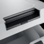 Автохолодильник компрессорный Dometic CoolFreeze CFF 20