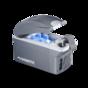 Автохолодильник термоэлектрический Dometic BordBar TB-08